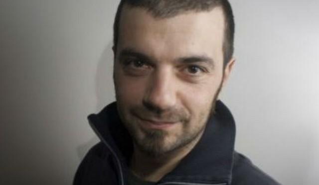 Alessandro-Giagnoli-640x372