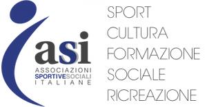 asi-sport-cultura